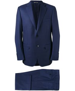 Canali | Two Piece Suit Size 50