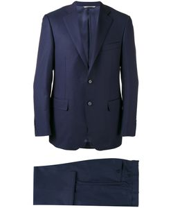 Canali | Two Piece Suit Size 54