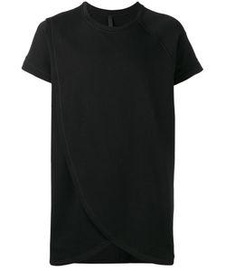 Barbara I Gongini | Laye T-Shirt Xl Cotton