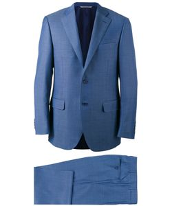 Canali | Two Piece Suit Size 58