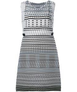 Issey Miyake | Pleated Midi Dress