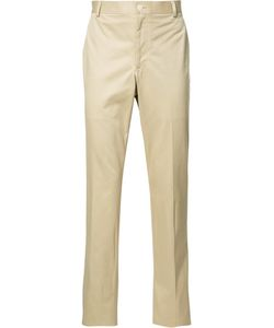 Thom Browne | Tailo Trousers 2 Cotton
