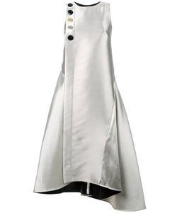 Eudon Choi | Asymmetric Dress Women