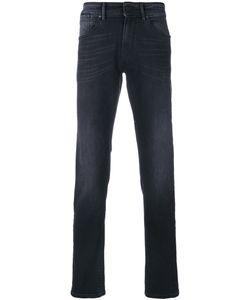 Pt05 | Straight-Leg Jeans Men 33