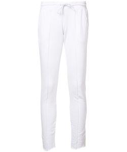 Cotton Citizen | Slim-Fit Track Pants
