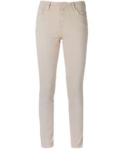 EGREY | Skinny Trousers 34