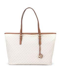 Michael Kors | Jet Set Travel Tote