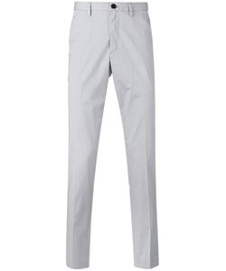 Michael Kors | Classic Chinos Size 34