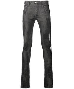 Fagassent | Super Skinny Jeans 4
