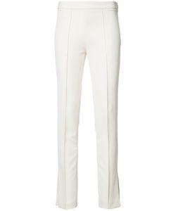 Nellie Partow | Maurice Pants 4 Silk/Polyester/Spandex/Elastane