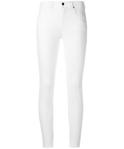 D.exterior | Skinny Trousers Size 40