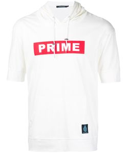 GUILD PRIME | Футболка С Капюшоном Prime