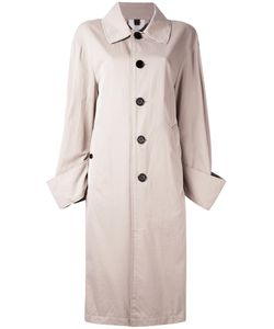 Burberry | Trench Coat Xxs
