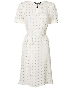 Thomas Wylde   Alyssum Dress S