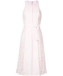 GINGER & SMART | Платье Envision