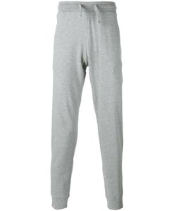 Stone Island | Drawstring Track Pants Size Xl