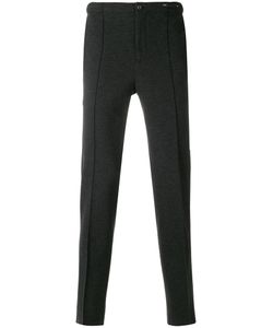Pt01 | Tapered Trousers Men 54