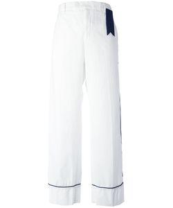 The GIGI | Teresa Trousers Size 42