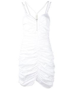 Alyx | Ruched Dress M