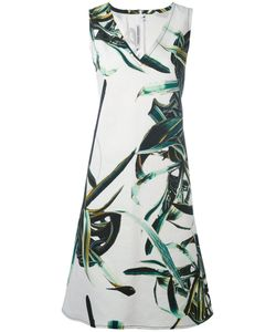 Stephan Janson | Lucie Dress 44