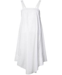 Trina Turk | Платье С Завязками На Спинке