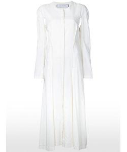 ECKHAUS LATTA | Платье Duster