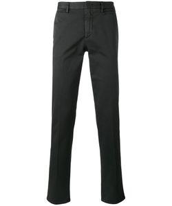 Prada | Skinny Trousers Size 50