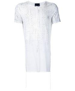 Fagassent | Gappy T-Shirt 4