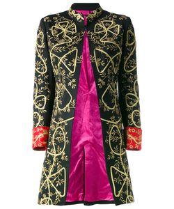 La Condesa | Rey Jacket Size 36