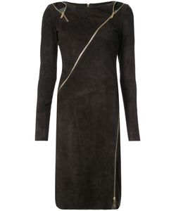 Jitrois | Zipped Dress Women 46
