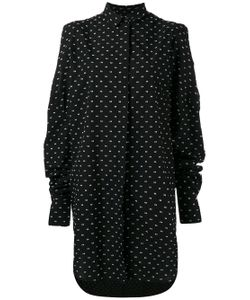 Henrik Vibskov | Bumble Shirt Dress