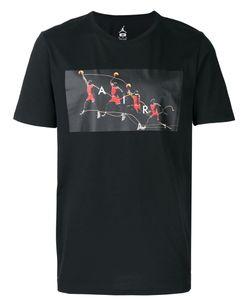 Nike | Футболка Jordan Dry Flight