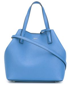 DKNY | Bucket Shoulder Bag