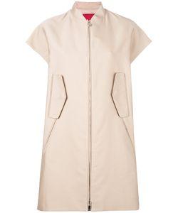 Moncler Gamme Rouge | Levanter Jacket Size 0