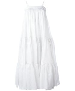 Erika Cavallini | Jaiden Dress Size Medium