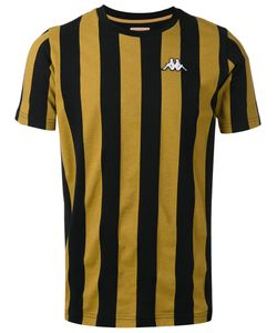 Kappa | Striped T-Shirt