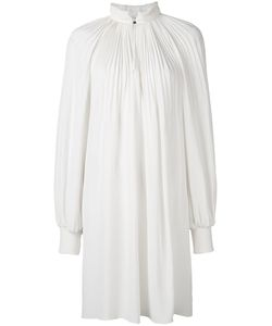 Tibi | Shirt Dress 4