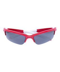 Oakley | Square Sunglasses