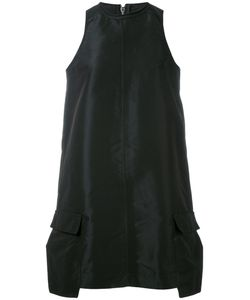 Rick Owens | Mini Tunic Dress Size 40
