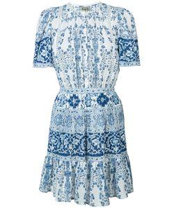 Sea | Print Dress Size 6