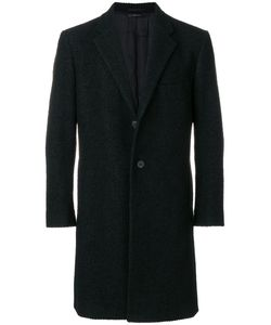 Issey Miyake | Single Breasted Coat Men