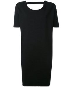 THOM KROM | T-Shirt Dress S