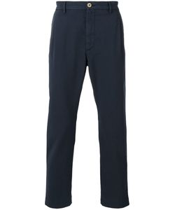 Pence | Classic Chinos 48