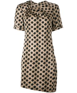 Isabel Marant Étoile | Polka-Dot Dress Size 40