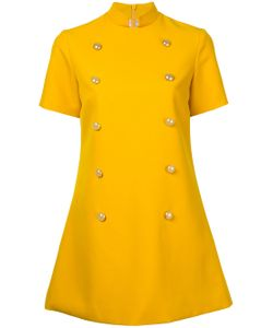 Macgraw | Virtue Dress