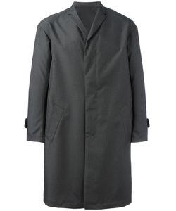 Kolor | Single-Breasted Coat