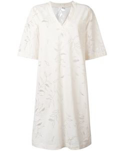 Stine Goya | Winona Dress Medium Cotton/Polyester