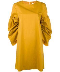 Tibi | Платье Свободного Кроя