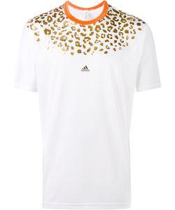 adidas x Kolor | Adidas By Kolor Beast Animal Print Chill T-Shirt