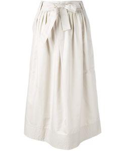 Nehera | Pleated Skirt 38